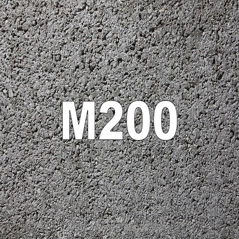 Бетон ам могилев бетон