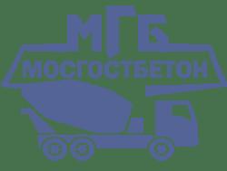 производство и доставка бетона москва